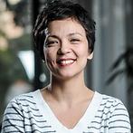 Vanessa Adachi