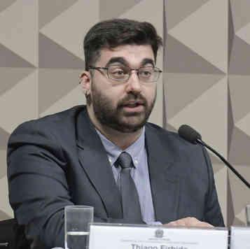Thiago Firbida