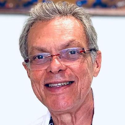 Sérgio Guimarães