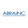 Abrainc logo
