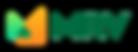 logo MRV.png