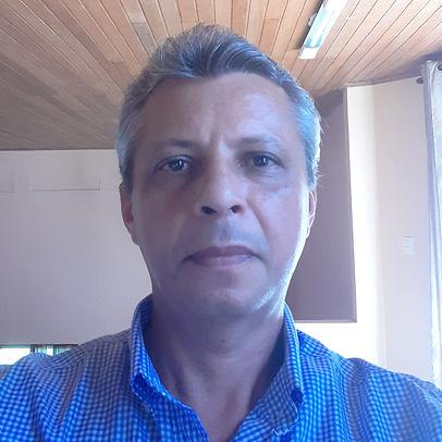 Rubem Souza