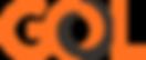 GOL-Logo-Pref-FundoClaro-RGB.png