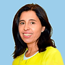 Ana Barreira