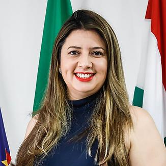 Juliana Gouveia