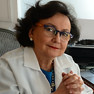 Margareth Dalcolmo