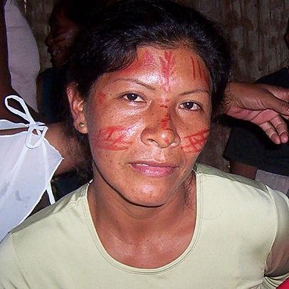 Almerinda Ramos