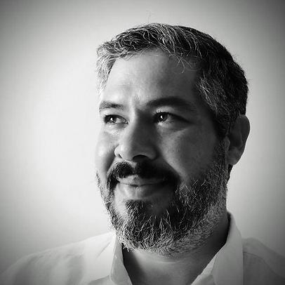 Gustavo Pinheiro