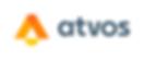 Atvos_Logo_Positivo_RGB-01.png
