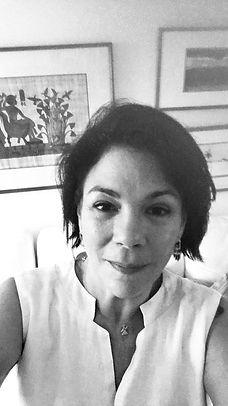 Adriana Campelo