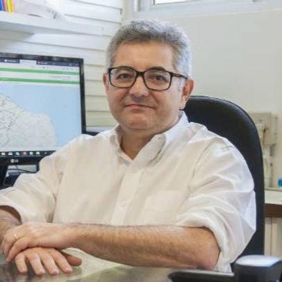 Francisco Assis Souza