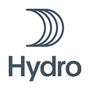 Norsk Hydro.png