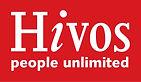 Logo Hivos 203x118 px.jpg