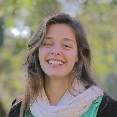 Nayara Castiglioni