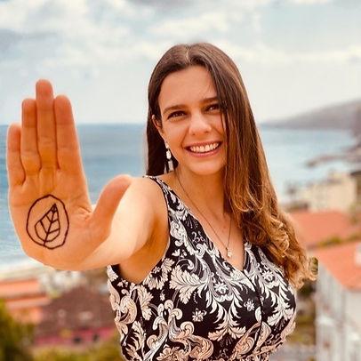 Cassia Moraes