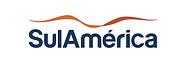 Logo_Sulamérica.png
