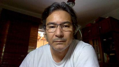 José Roberto de Lima