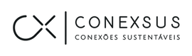 Logotipo Conexsus preto horizontal.png