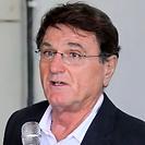 Walter Belik