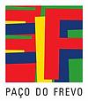 Logo_PaçodoFrevo.png