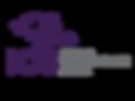 Logo IOS Roxo.png