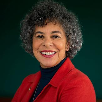Cristina Lucia Duarte Pinho