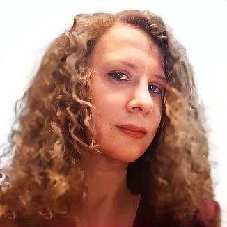 Tânia Maria de Souza