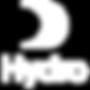 hydro_logo_vertical_negative_rgb.png