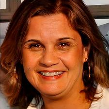 Ana Cristina Corrêa Guedes Barros