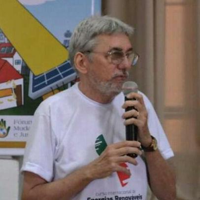 César Nóbrega