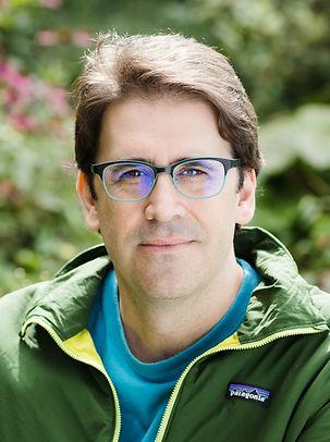 Tasso Azevedo