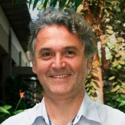 Moacyr de Araújo