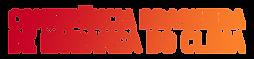 logo CBMC 2020.png