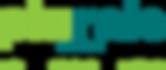 Plurale_logo.png