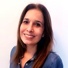 Ana Marcia Lopes