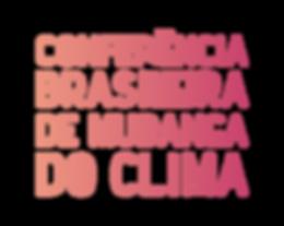 Logo_CBMC_Horizontal-03.png