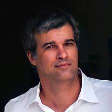 Carlos Antonio Costa Ribeiro