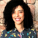 Ana Claudia Jaquetto Pereira