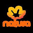 natura - preferencial2.png