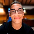Lucas Gregório