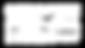 Logo_CE360_horizontal_W.png