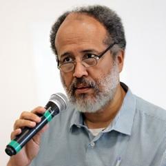 Flavio dos Santos