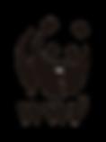 logo_wwf_fundotransparente.png