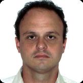 João Luiz Nicolodi
