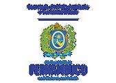 Secretaria de Meio Ambiente e Sustentabilidade (Semas PE)