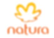 natura_preferencial.png