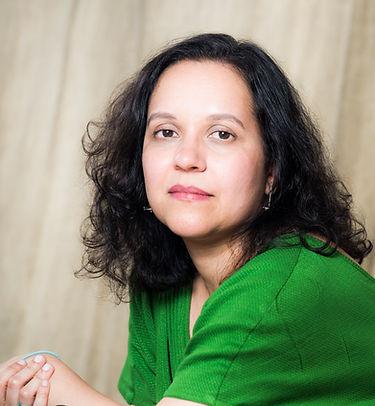 Erika Pires Ramos