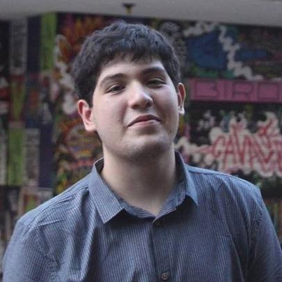 Antônio José de Paula Neto