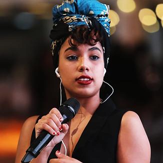 Scarlett Rodrigues da Cunha