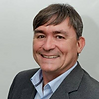 José Antônio Bertotti